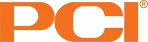 16993_big_pci-logo