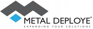 logo-metal-deploye-avec-copyright