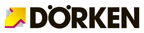 logo-doerken
