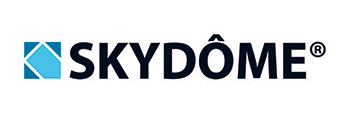 logo-skydome