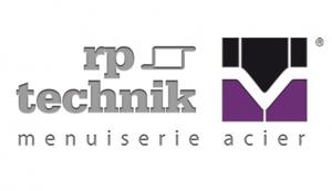 logo_rptechnik1